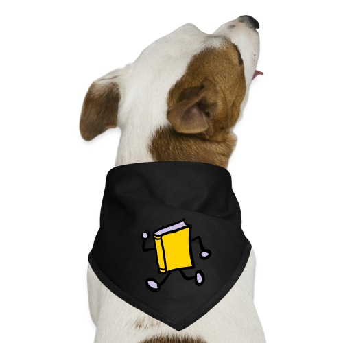 K-9's Lookin' Fine Bandana - Dog Bandana
