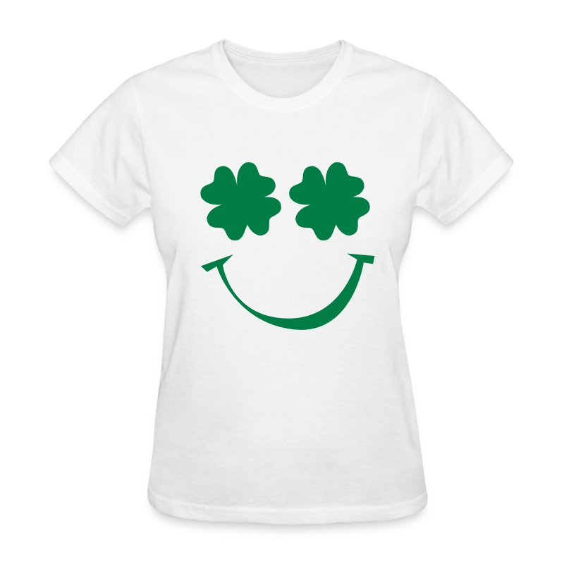 st s day t shirt spreadshirt