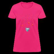 Women's T-Shirts ~ Women's T-Shirt ~ Valentines day t-shirts