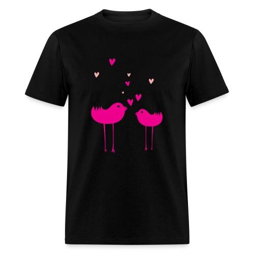 Valentines day t-shirts - Men's T-Shirt