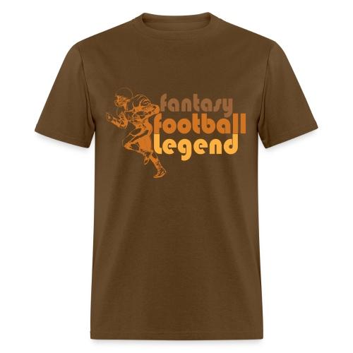 Iced Tee - Men's T-Shirt