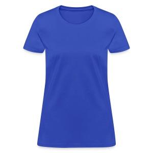 basic/classic - Women's T-Shirt