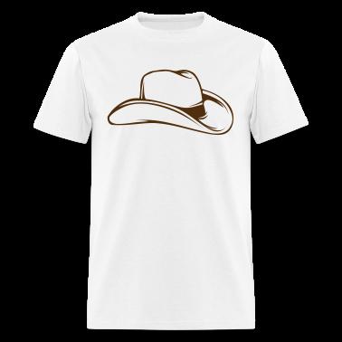 Cowboy Hat 1c