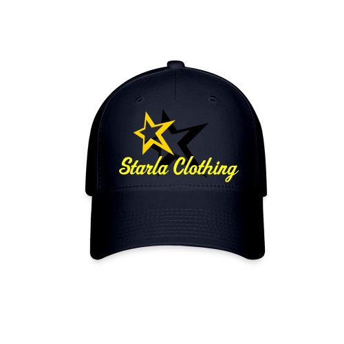 Star Hat - Baseball Cap