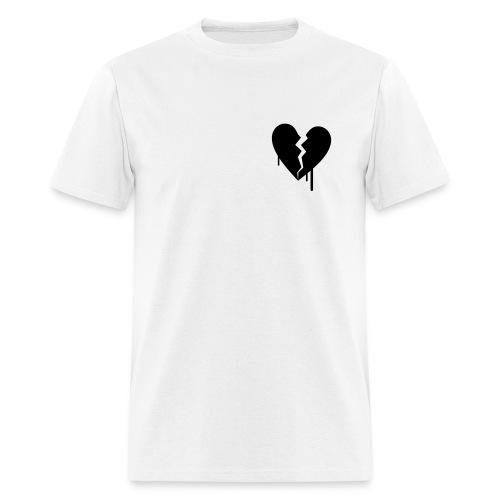 HappYness - Men's T-Shirt