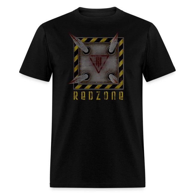 Redzone FightNight Men's Shirt