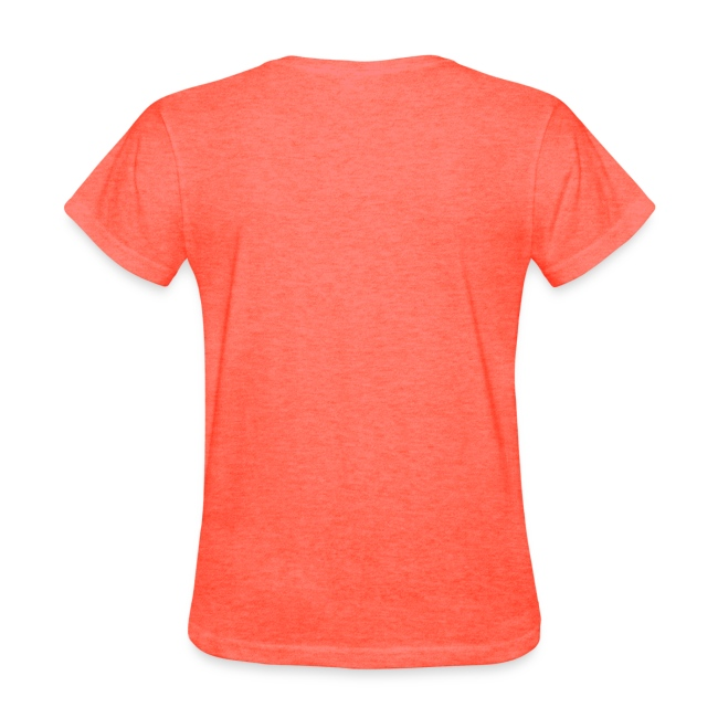 Redzone FightPit Women's Shirt