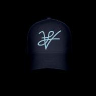 Sportswear ~ Baseball Cap ~ LV Hat