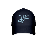 Caps ~ Baseball Cap ~ LV Hat