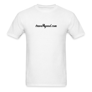 Streamline  - Men's T-Shirt