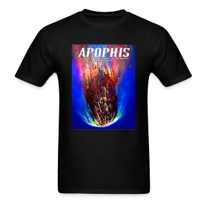 Apophis - Men's T-Shirt