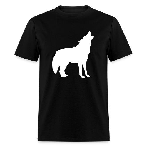Sure, Sure - Men's T-Shirt