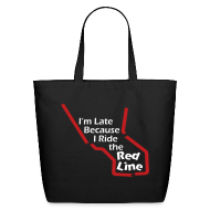 Bags & backpacks ~ Eco-Friendly Cotton Tote ~ Article 5613078