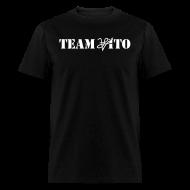 T-Shirts ~ Men's T-Shirt ~ Mens Team LVito