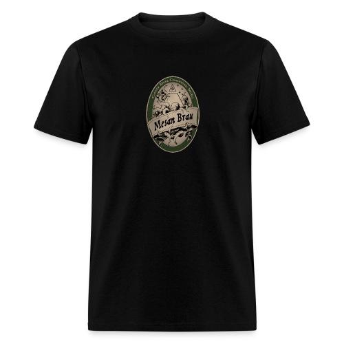 MesanBrauCthulu - Men's T-Shirt