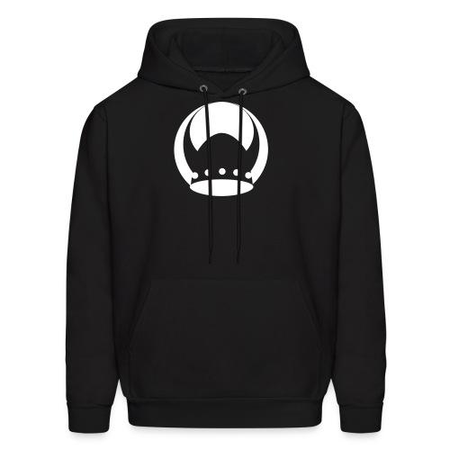 Valhalla Sweatshirt - Men's Hoodie