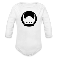 Baby Bodysuits ~ Baby Long Sleeve One Piece ~ For the DSP baby . . .
