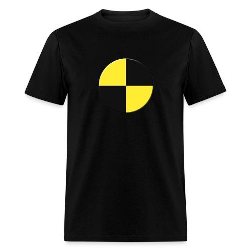CTP Team Tee - Men's T-Shirt