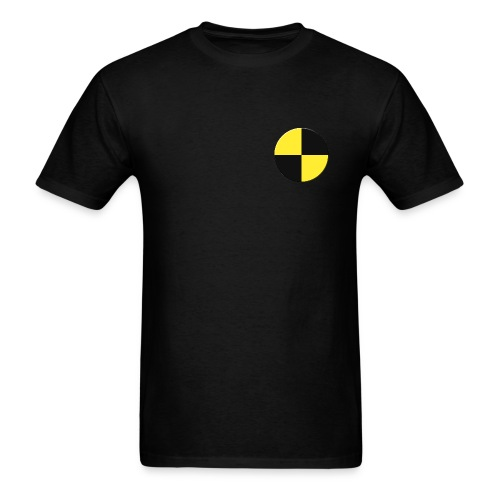 CTP Team Tee Alt - Men's T-Shirt