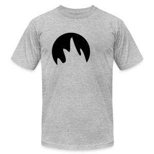 Angie Jersey - Men's Fine Jersey T-Shirt