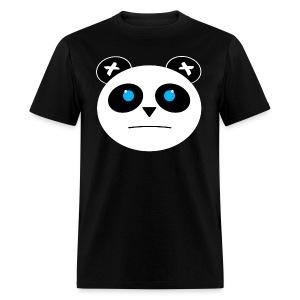 Pandy Paws - Men's T-Shirt