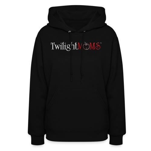 TwilightMOMS Hoodie - Women's Hoodie
