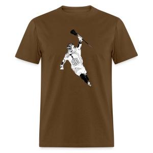 CELY - Men's T-Shirt
