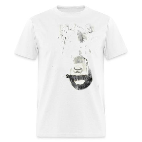 Kyle Burns T-Shirt - Men's T-Shirt