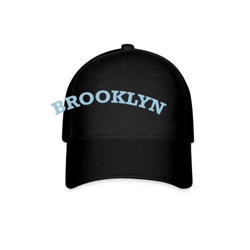 BK - Baseball Cap