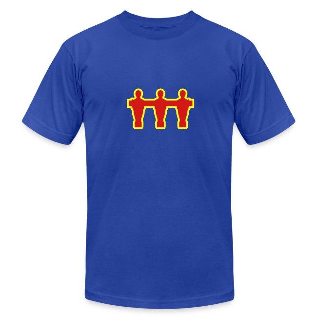 Men s Jersey T-Shirt 1be32eaba