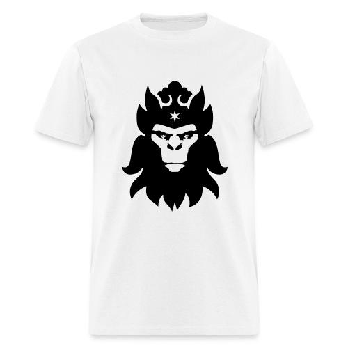Carbone Royalty  - Men's T-Shirt