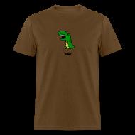 T-Shirts ~ Men's T-Shirt ~ *Rawr*
