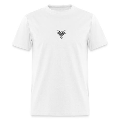 Dragon-T - Men's T-Shirt
