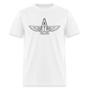 Deregulation - Men's T-Shirt