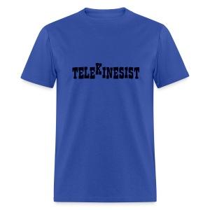 Telekinesist - Men's T-Shirt