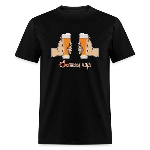 Dublin T-Shirt - Men's T-Shirt