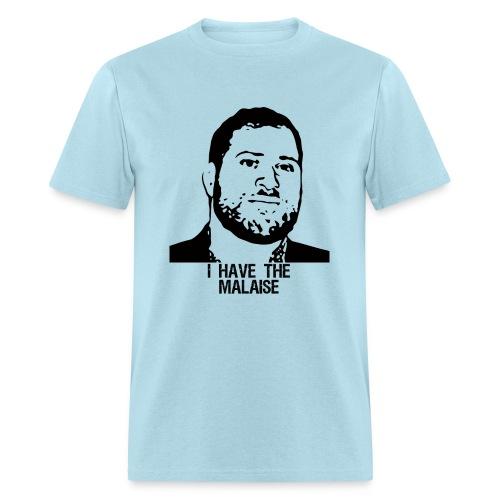 Malaise - Men's T-Shirt