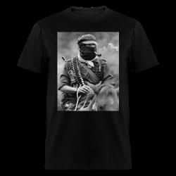Sub Comandante Marcos EZLN - Zapatist - Chiapas - Oaxaca - Emiliano Zapata - Subcomandante Marcos - Ricardo Flores Magon - Mexican Revolution - Zapatista - Tierra y liberta
