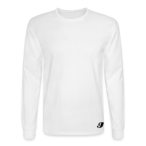 Long Sleeve Industrie Shirt - Men's Long Sleeve T-Shirt