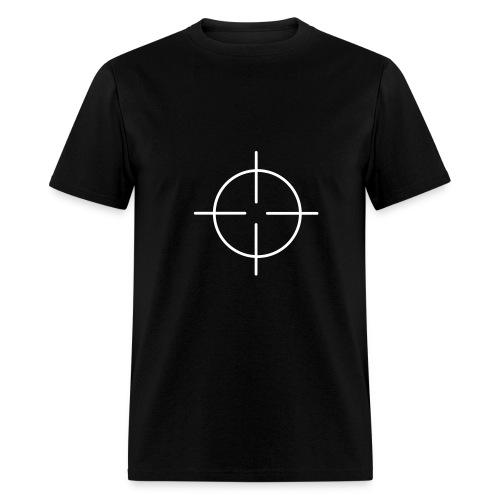 Men's T-Shirt - target