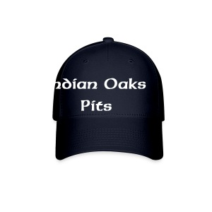 Indian Oaks Ballcap - Baseball Cap