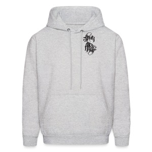 Thug Life: G-Dub revisited - Men's Hoodie