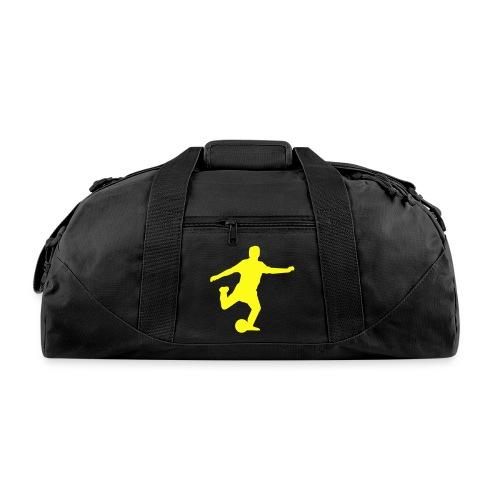 Patriotric - Duffel Bag