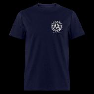 T-Shirts ~ Men's T-Shirt ~ Namaste