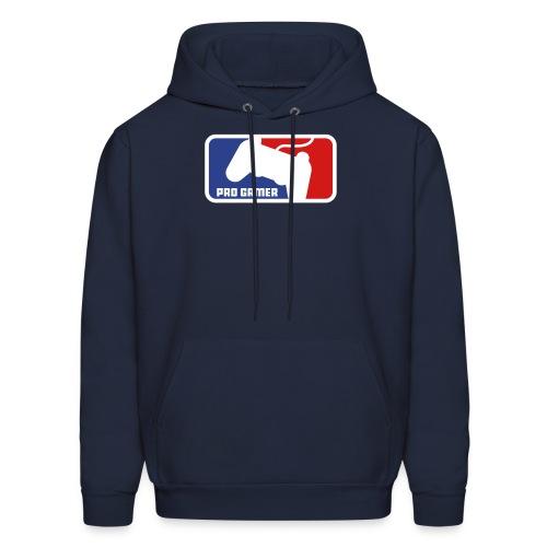 Major League Hoodie - Men's Hoodie