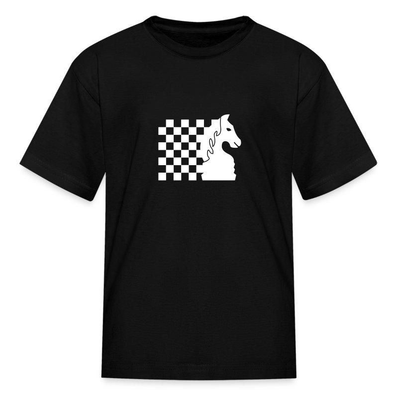 pferd schach