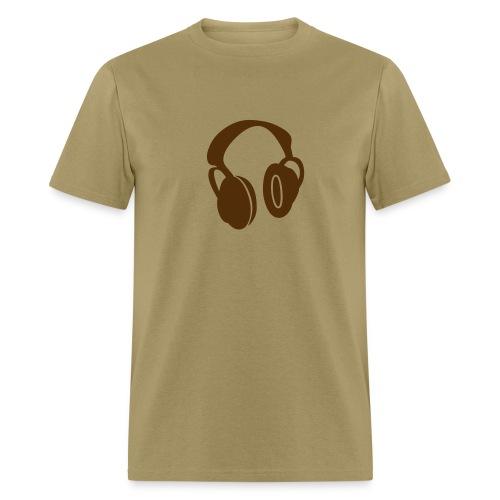 Rockin - Men's T-Shirt