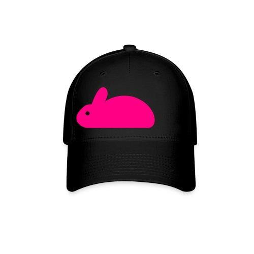 bunny - Baseball Cap