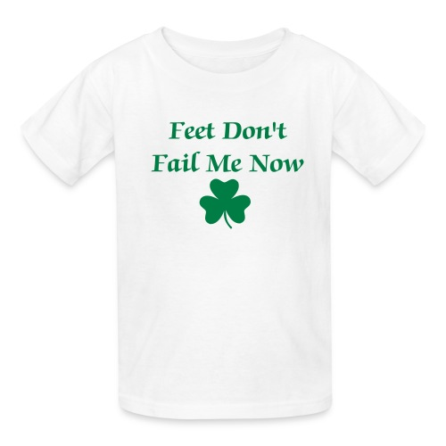 Moynihan Clan - Kids' T-Shirt
