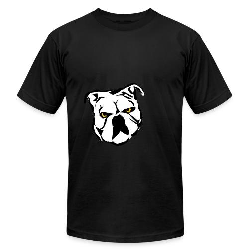 Tiger - Men's Fine Jersey T-Shirt